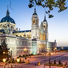 cultural travel in Spain