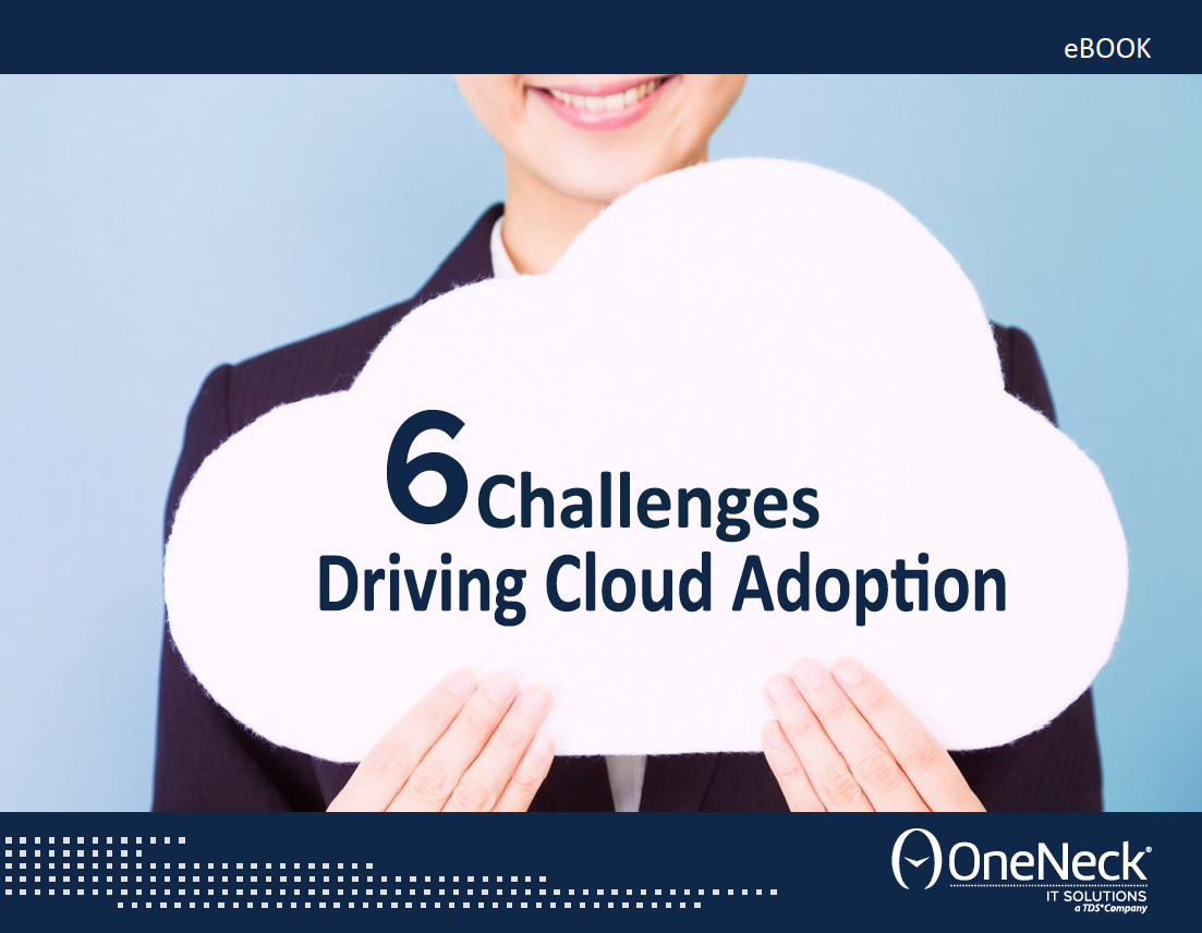 challenges-driving-cloud-adoption
