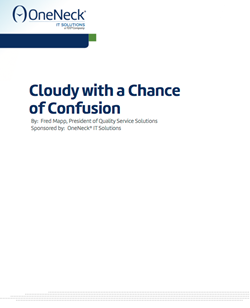 Cloud-Confusion-WhitePaper