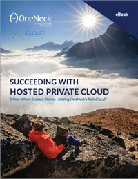 hosted-private-cloud-ebook