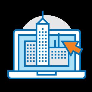 Architecture-icon