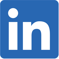 Follow on Vista on LinkedIn