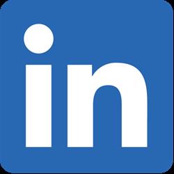 Follow on Vista on LinkedIn
