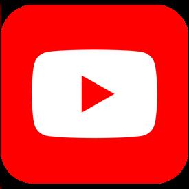 Follow on Vista on YouTube