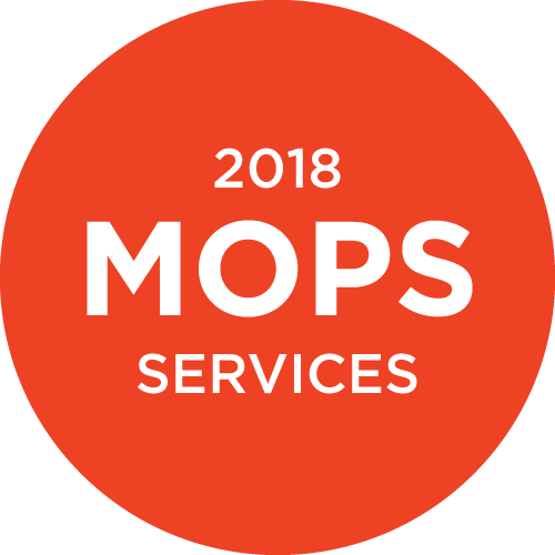 2018 MOPs Services