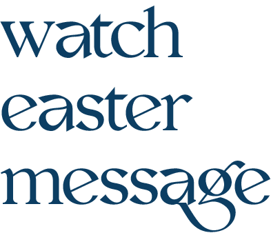watch easter message