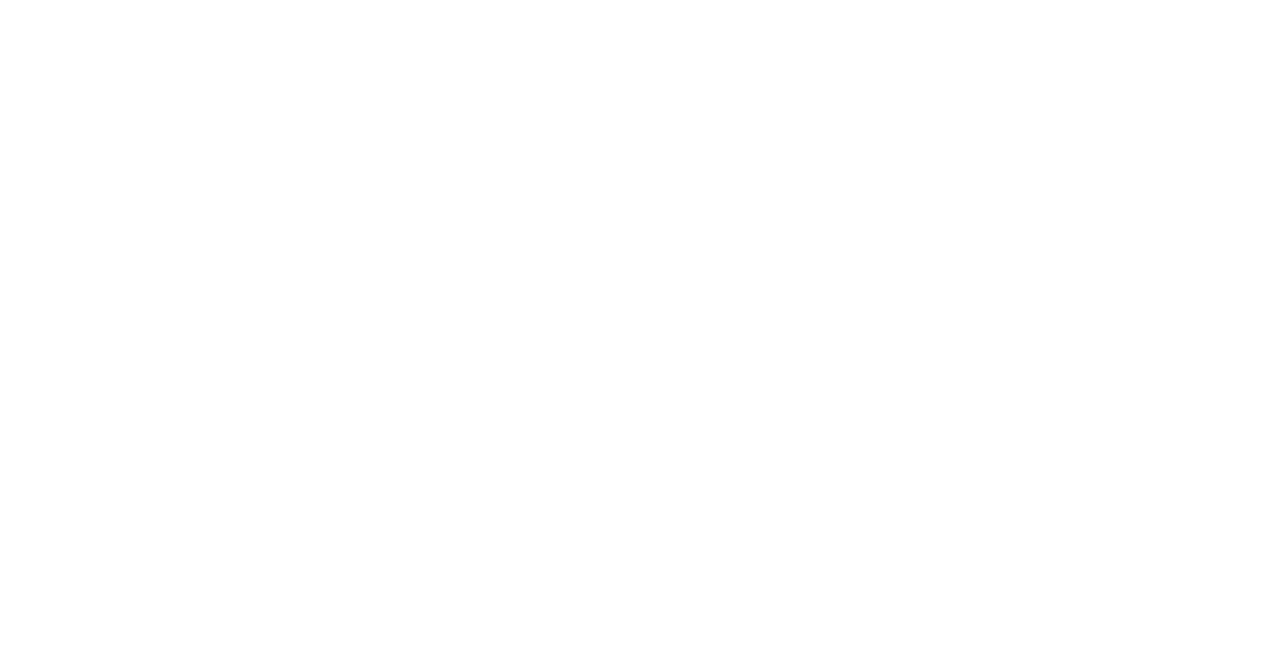 Holiday Hangover Save the Date December 29 The Best is Yet to Come