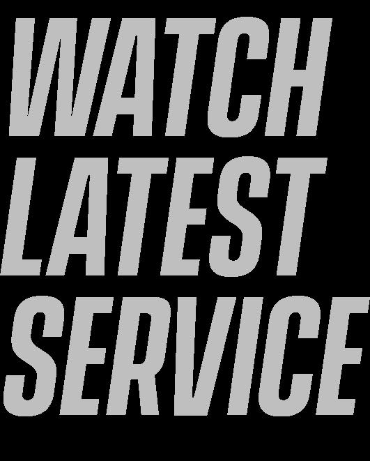 Watch Latest Service