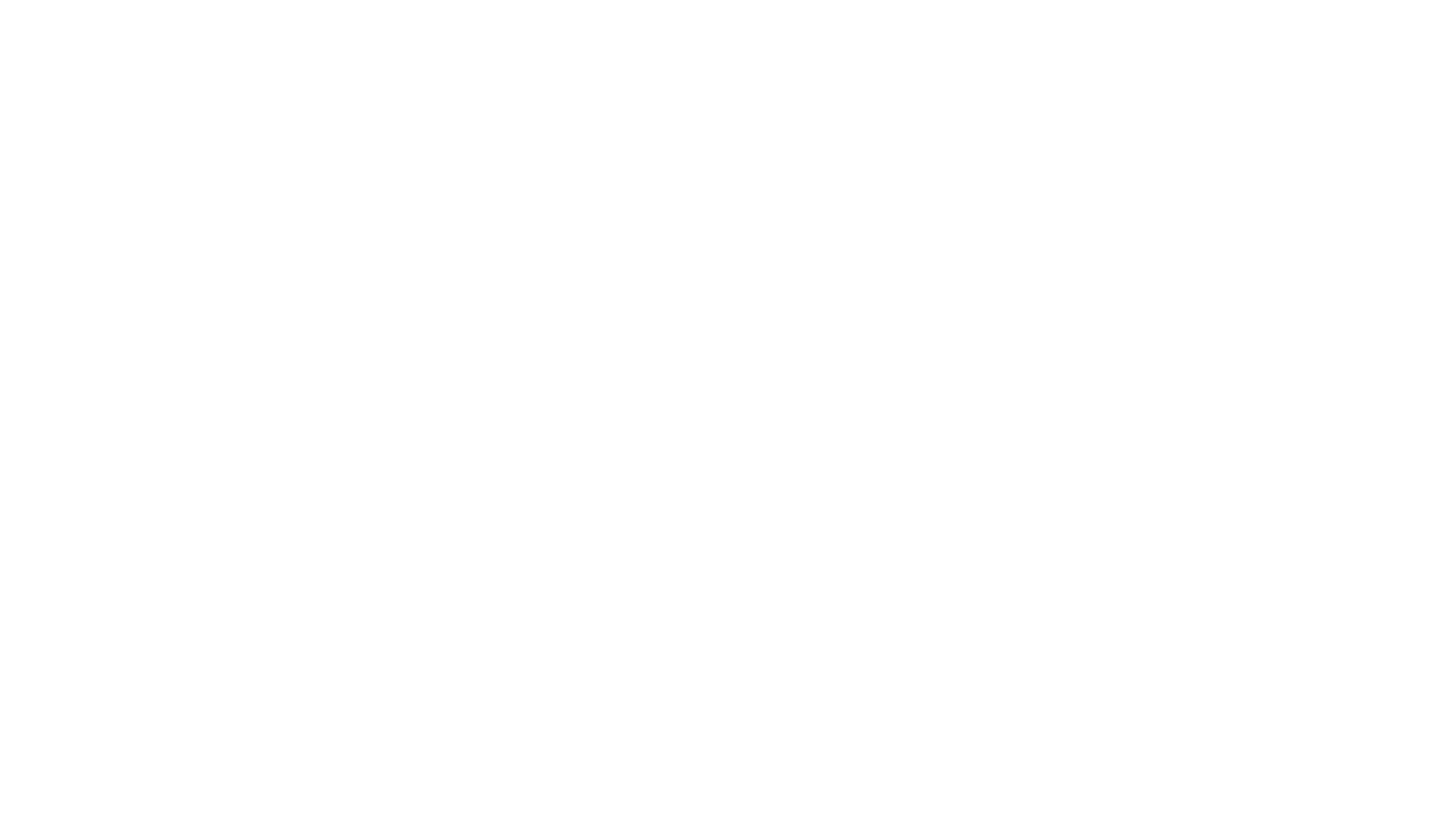 spark. Acoustic Sessions