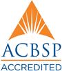 ACBSP Accredited