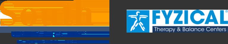 South University | Fyzical Logo
