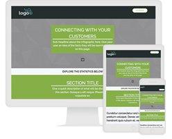 ion interactive Quick Start Report Card - Alternate Assessment