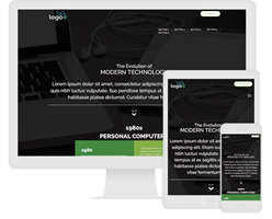 ion interactive Quick Start Customer Testimonials Page