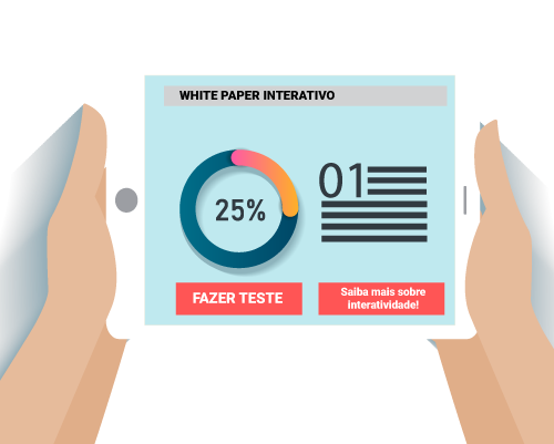 ion interactive - pdf of interactive white paper