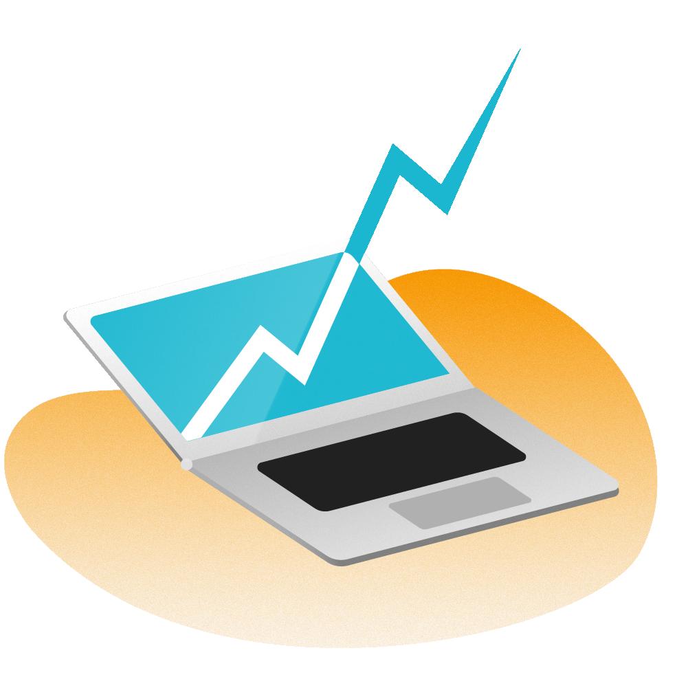 ion interactive - interactive content platform