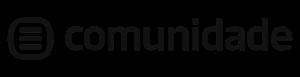 logo_comunidade