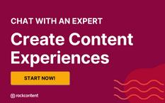 Create Premium Content Experiences
